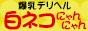 東京都 台東区 PukuPuku白うさぎ