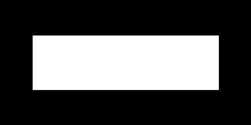 club CA びわ湖店