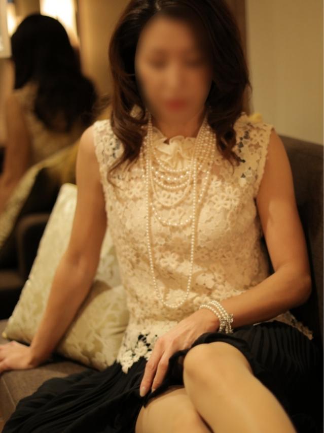 城田 愛(39歳)