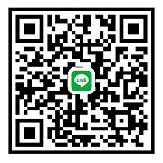 ダイヤモンドハーツLINE QRコード