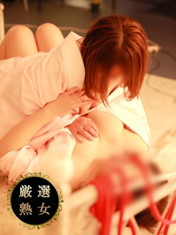 椿♡佳乃、衝撃の3Pコース