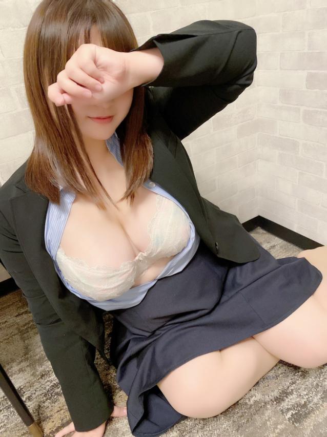 ♡みき先生♡