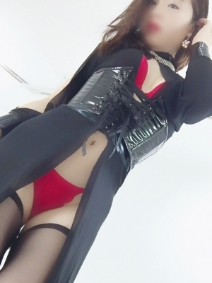 MAYA(マヤ)