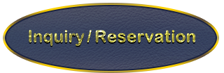 Inquiry/Reservation